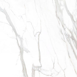 Classtone | Estatuario E04R | Piastrelle ceramica | Neolith