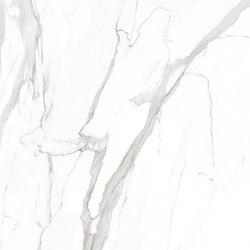 Classtone | Estatuario E05R | Baldosas de cerámica | Neolith