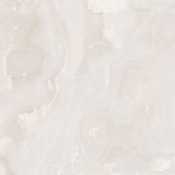 Classtone | Onyx 001R | Revestimientos de fachada | Neolith