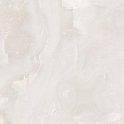 Classtone | Onyx 001R | Ceramic tiles | Neolith