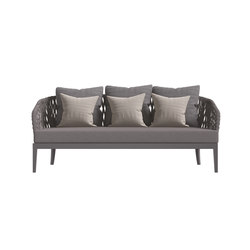 Dream 2.0 Sofa | Sofas | Atmosphera