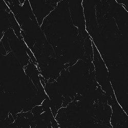 Classtone | Nero Marquina 01 | Baldosas de cerámica | Neolith