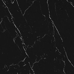 Classtone | Nero Marquina 01 | Keramik Fliesen | Neolith