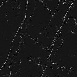 Classtone | Nero Marquina 01R | Baldosas de cerámica | Neolith
