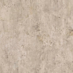 Fusion | Taupe | Ceramic tiles | Neolith