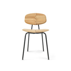 Agave Dining chair | Sillas | Ethimo