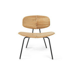 Agave Lounge chair | Armchairs | Ethimo