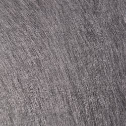 Aluminium | 800 | Angelhair rough- longline | Metal sheets | Inox Schleiftechnik