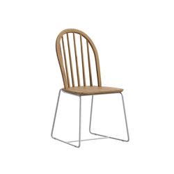 Fly Chair | Stühle | Atmosphera