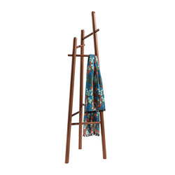 Sakti Coat Hanger | Coat racks | Discipline