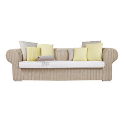Giunone Sofa | Sofas | Atmosphera