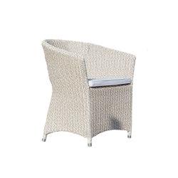 Globe Armchair | Gartenstühle | Atmosphera