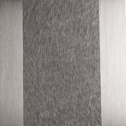 Stainless Steel | 320 | Stripes | Metal sheets | Inox Schleiftechnik