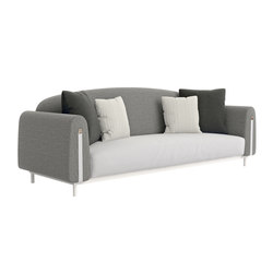 Hipster Sofa | Sofás | Atmosphera