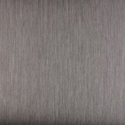 Stainless Steel | 610 | Duplo grinding very fine | Plaques de métal | Inox Schleiftechnik