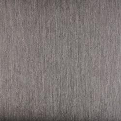 Stainless Steel | 610 | Duplo grinding very fine | Paneles metálicos | Inox Schleiftechnik