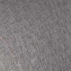 Aluminium | 680 | Angelhair longline | Paneles metálicos | Inox Schleiftechnik