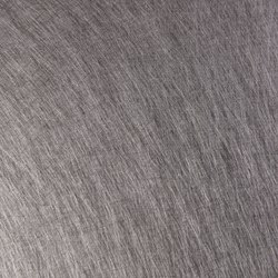 Stainless Steel | 680 | Angelhair longline | Metal sheets | Inox Schleiftechnik