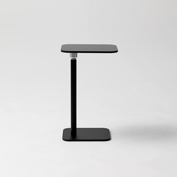 Level Table  | Contract tables | ICONS OF DENMARK