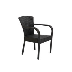 Irene Armchair | Sillas | Atmosphera