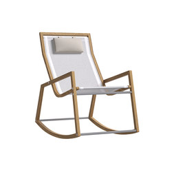 Jingle Rocking Chair | Sillas | Atmosphera