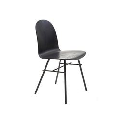 Nam Nam Classic Chair | Sedie mensa | ICONS OF DENMARK