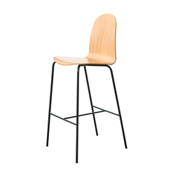 Nam Nam Contract Stool | Sgabelli bancone | ICONS OF DENMARK