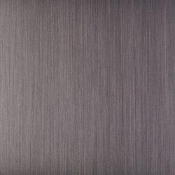 Stainless Steel | 900 | Microlon-grinding fine | Metal sheets | Inox Schleiftechnik