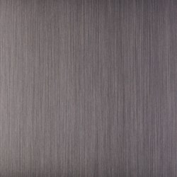 Stainless Steel | 900 | Microlon-grinding fine | Paneles metálicos | Inox Schleiftechnik