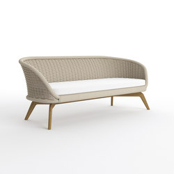 Ludo Sofa | Canapés | Atmosphera