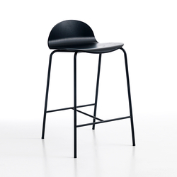 Nam Nam Contract Stool | Tabourets de bar | ICONS OF DENMARK