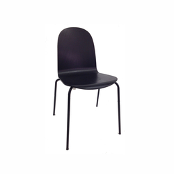 Nam Nam Contract Chair | Sedie mensa | ICONS OF DENMARK