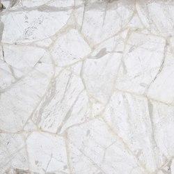 Prexury Classic Quartz | Minéral composite panneaux | Cosentino