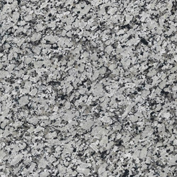 Scalea Granite Gran Valle | Compuesto mineral planchas | Cosentino