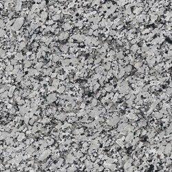 Scalea Granite Gran Valle | Mineral composite panels | Cosentino