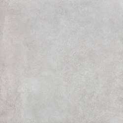 Bibulca | Grey Indoor rett. 60x60 cm | Carrelage céramique | IMSO Ceramiche