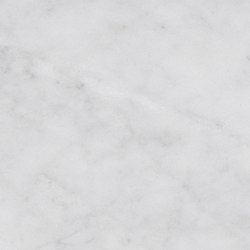 Scalea Marble Carrara | Natural stone panels | Cosentino