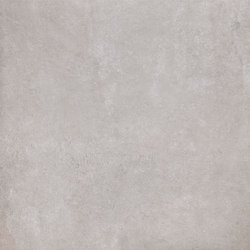 Bibulca | Taupe Indoor rett. 60x60 cm | Carrelage céramique | IMSO Ceramiche