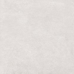 Bibulca | White Indoor rett. 60x60 cm | Bodenfliesen | IMSO Ceramiche