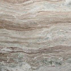 Scalea Marble Fantasy Brown | Lastre pietra naturale | Cosentino