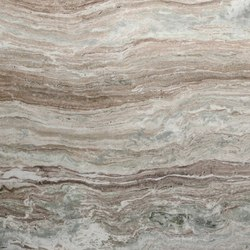 Scalea Marble Fantasy Brown | Naturstein Platten | Cosentino