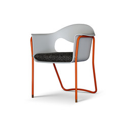 Modern Art Chair | Sillas | House of Finn Juhl - Onecollection
