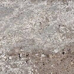 Sensa Bianco Antico | Mineral composite panels | Cosentino