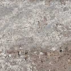 Sensa Bianco Antico | Panneaux matières minérales | Cosentino