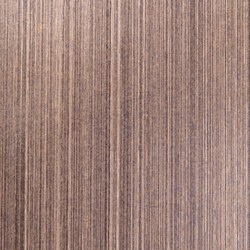 Nordic Brass Weathered | 980 | Hairline fine | Metal sheets | Inox Schleiftechnik