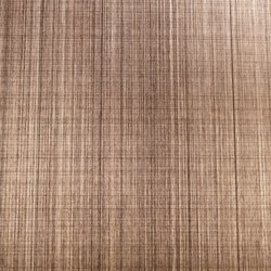 Nordic Brass Weathered | 1040 | Hairline-Cross | Paneles metálicos | Inox Schleiftechnik