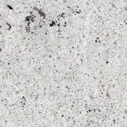 Sensa Colonial White | Mineral composite panels | Cosentino