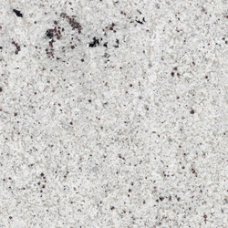 Sensa Colonial White | Minéral composite panneaux | Cosentino