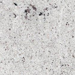 Sensa Colonial White | Lastre minerale composito | Cosentino