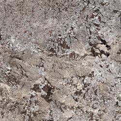 Sensa Glacial Blue | Mineral composite panels | Cosentino